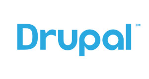 drupal project manager