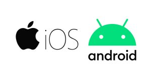 ios and android delivery specialist ben maffin