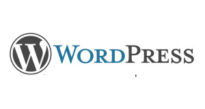 wordpress project manager