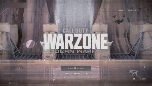 warzone battle royale quads