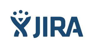 Jira and Confluence Ben Maffin