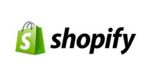 Shopify Delivery Specialist Ben Maffin