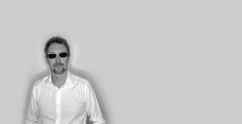 Ben Maffin - Fintech Agile Delivery Lead
